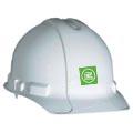 safety_hamlet-1