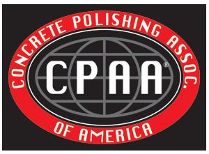 logo-cpaa