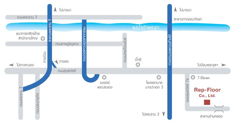 rep-floor-map-01
